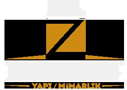 Zarif Yapı ve Mimarlık Gaziantep